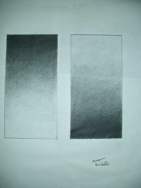 วาดรูป สี่เหลี่ยม 4 x 8 นิ้ว 2 ช่อง