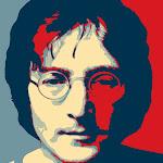 Show Tributo John Lennon em S�o Lu�s