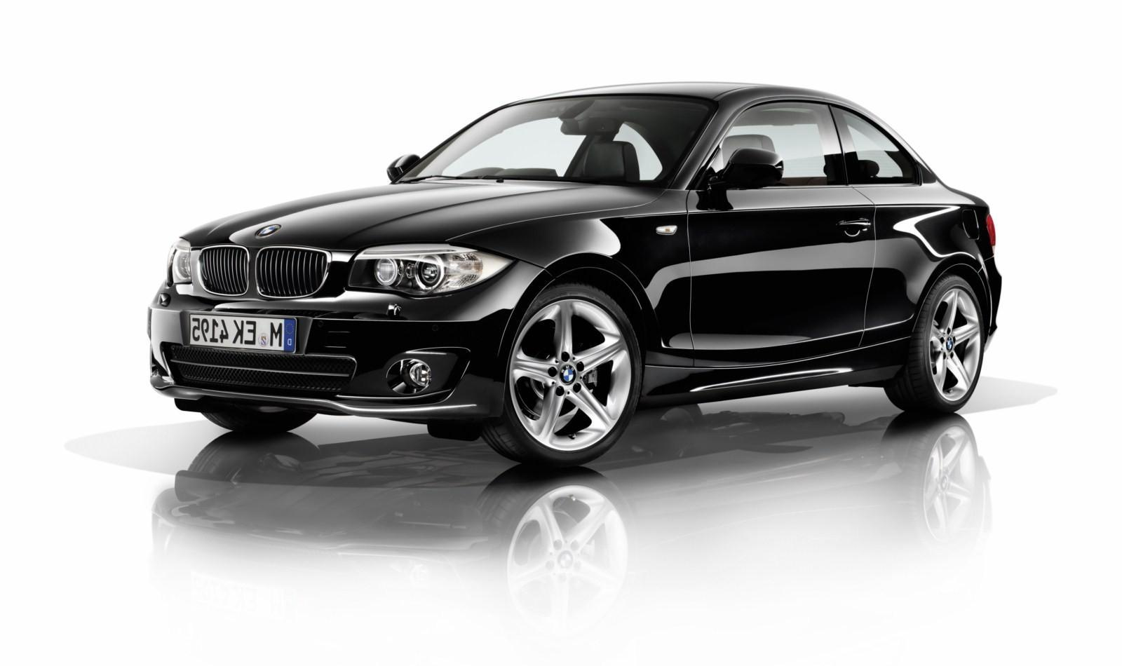 2012 bmw 1 series convertible coupe review with pictures luxury cars never die. Black Bedroom Furniture Sets. Home Design Ideas