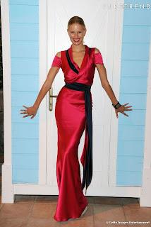 vestido_seda_vermelho_05