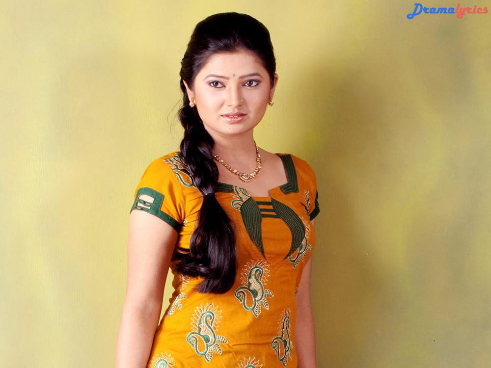 essay on savitribai phule in marathi Click here click here click here click here click here savitribai phule marathi essay savitribai phule essay in marathi - marathi my bio get it mom new moms.