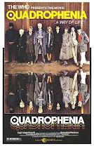 Quadrophenia<br><span class='font12 dBlock'><i>(Quadrophenia)</i></span>