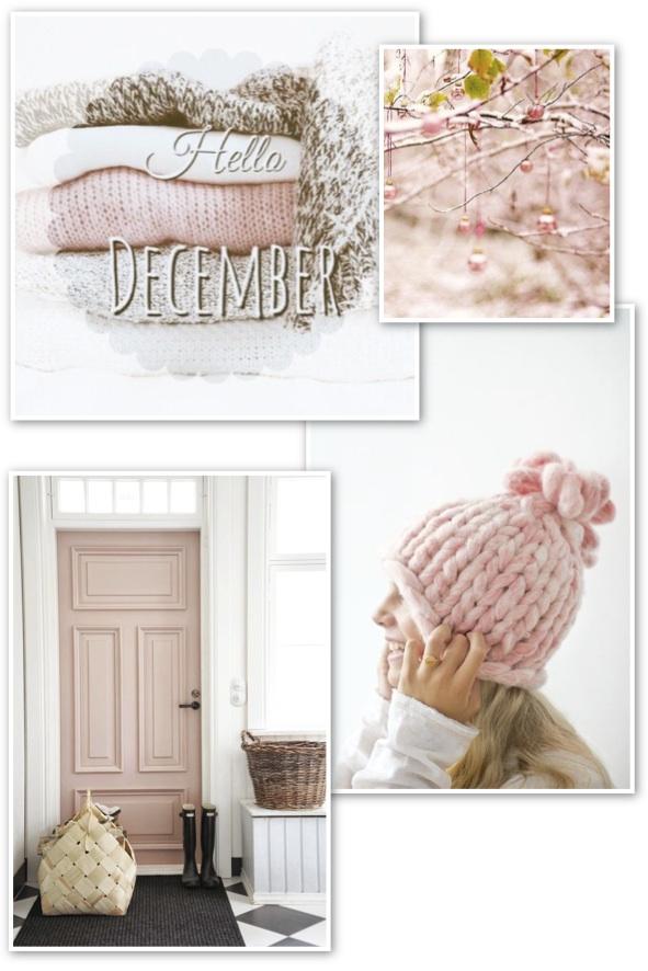 Regali Di Natale Tumblr.Regalo Di Natale Tumblr Disegni Di Natale 2019