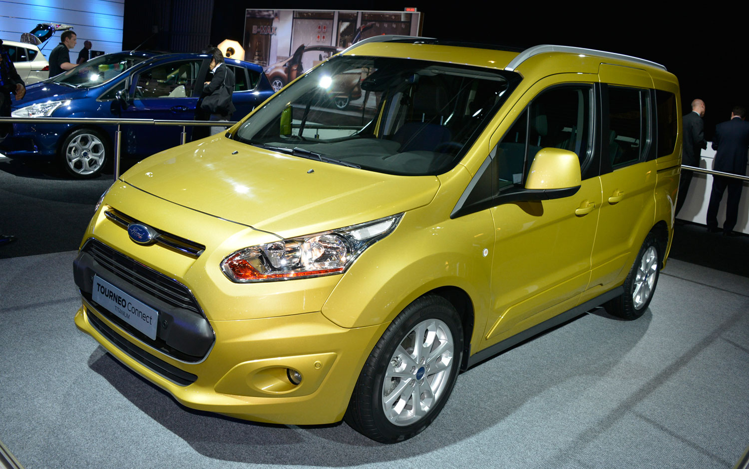 2014 ford transit connect 2014 ford transit connect 2014 ford transit. Cars Review. Best American Auto & Cars Review