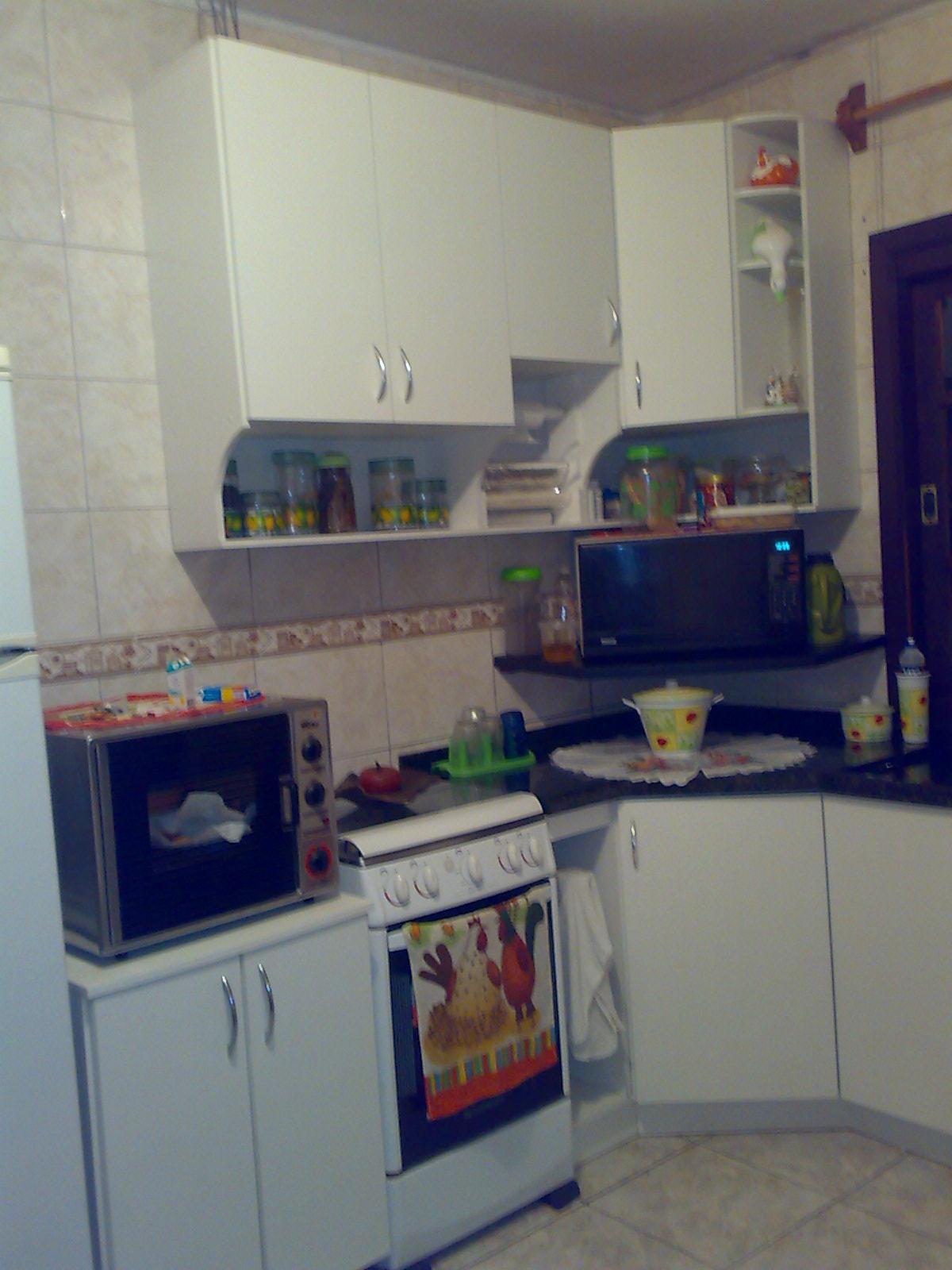 Pia De Cozinha Com Fogo Embutido Cozinhas Pequenas E Bem