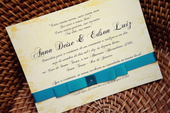 decoracao de noivado azul e amarelo simples : decoracao de noivado azul e amarelo simples:Casando e Amando: Inspiração – Decoração Azul e Amarelo