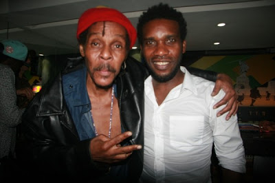 majek fashek movie okocha