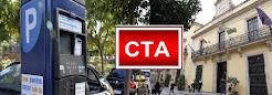 Sección Sindical de CTA en Setex Aparki O.R.A. Jerez de la Frontera
