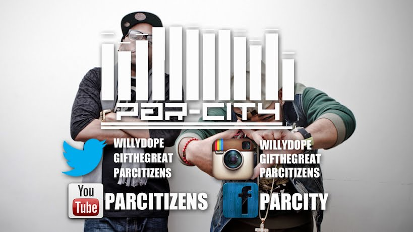 WWW.PARCITIZENS.COM