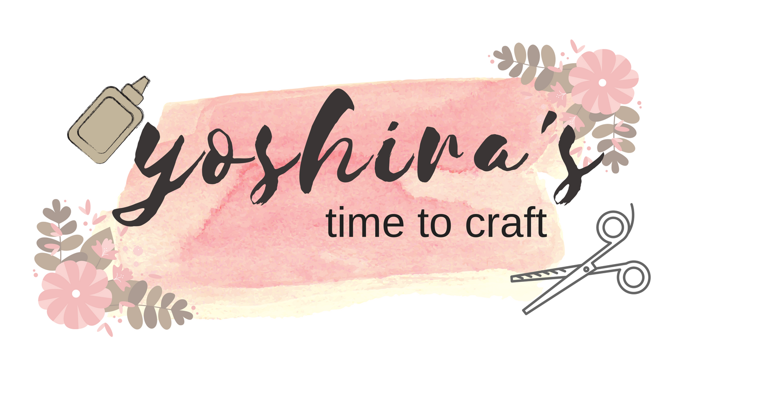 yoshira's time to craft