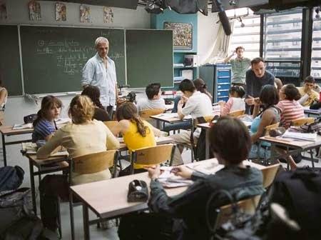 http://www.lavanguardia.com/vida/20150403/54429651446/el-decalogo-de-exigencias-de-un-profesor.html