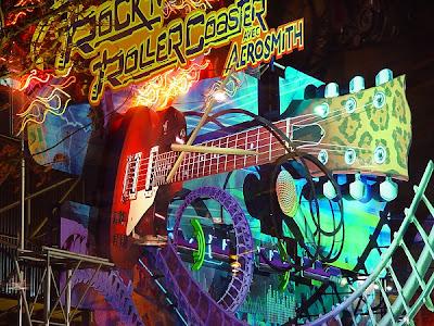 Rock-n-roller-Coaster-Starring-Aerosmith-Disneyland-Paris