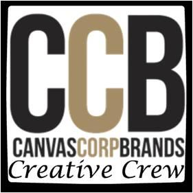 CCB Creative Crew Member