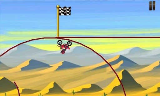 Bike Race Free apk