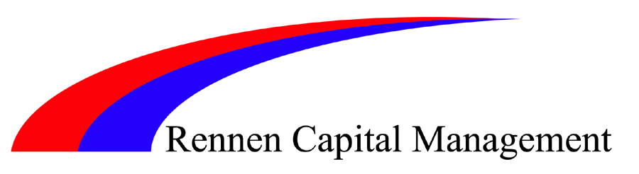 Rennen Capital Management