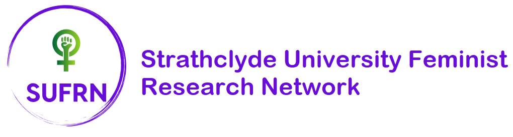 Strathclyde Uni Feminist Research Network