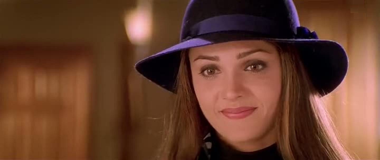 Sandali Sinha: 20 OneFilmWonder Girls Of Bollywood