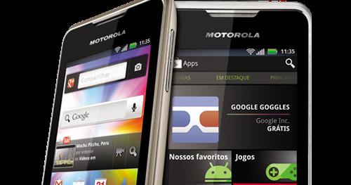 motorola motosmart xt390 spec manual and price rh motobile blogspot com Motorola Atrix Upgrade Motorola Atrix Fingerprint
