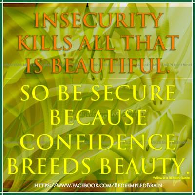 http://4.bp.blogspot.com/-ao8yMKxw9fY/UHPs6n7QL-I/AAAAAAAAAFw/PHS8B2Fyj-Q/s1600/0000+BREEDSBEAUTY.jpg