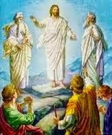 Reencarnação e bondade Divina