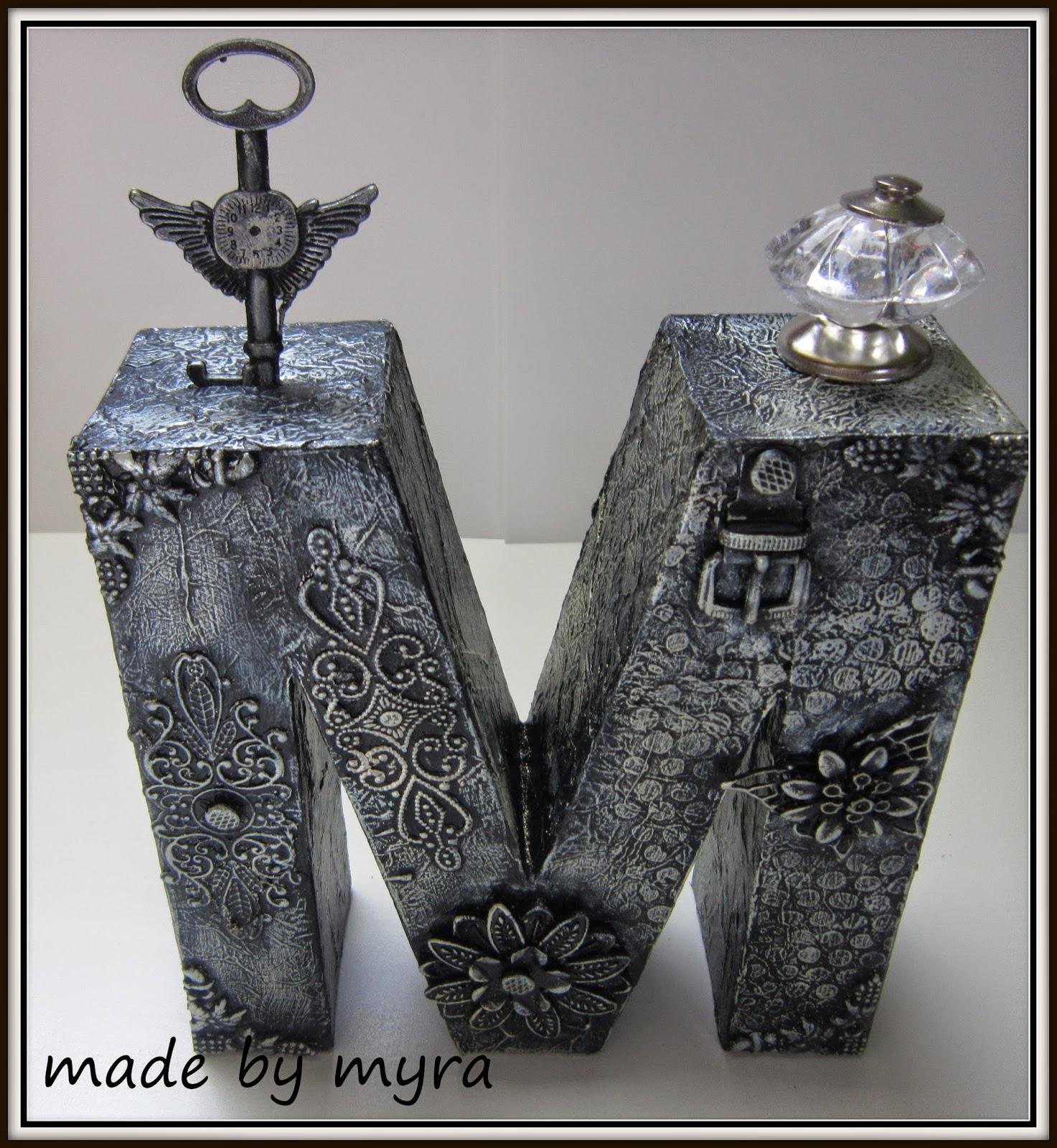 http://madebymyra.blogspot.nl/2014/05/mb.html