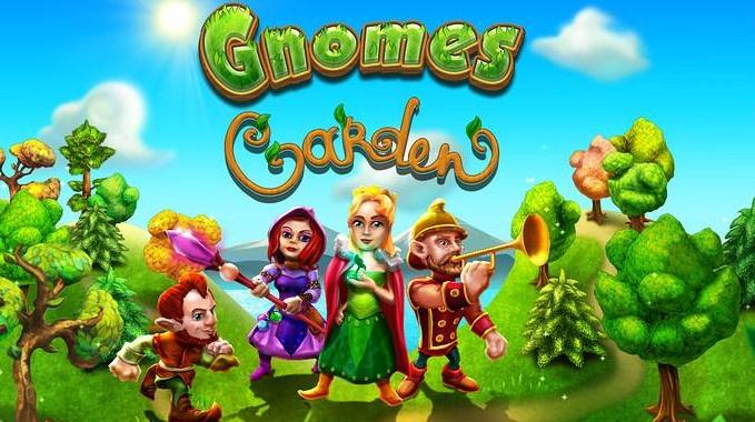 mini pc games free  full version