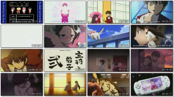 [Imagen: Kami-nomi-zo+Shiru-Sekai-2-captura.jpg]