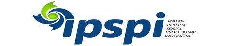 IPSPI