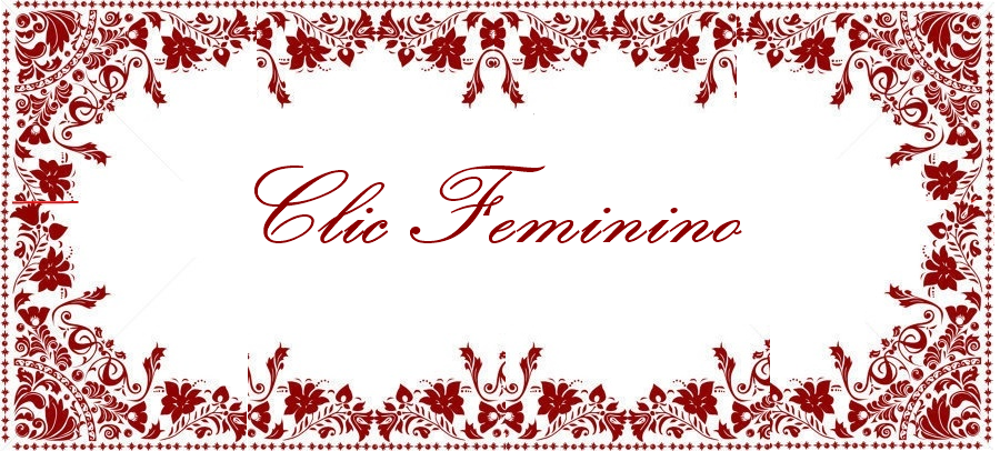 Clic Feminino