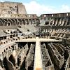 Pergantian 3 zaman Romawi Kuno