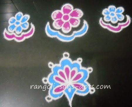 border-rangoli-designs-2.jpg