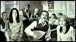 """""""Χαρείτε με Μπετόβεν, είναι διαταγή""""<br>Video του Sinan Çetin"""