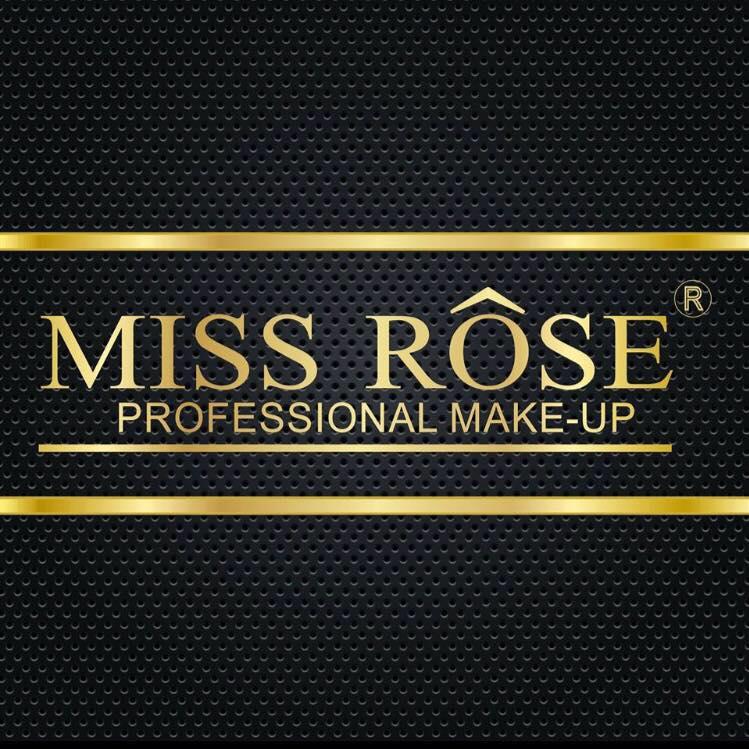 MISS RÔSE-PROFISSIONAL MAKE-UP ♥