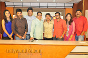 Prema Ishq Kadhal Movie success meet Photos-thumbnail-16