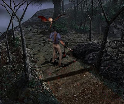 Evil Dead Hail to the King Download For Free