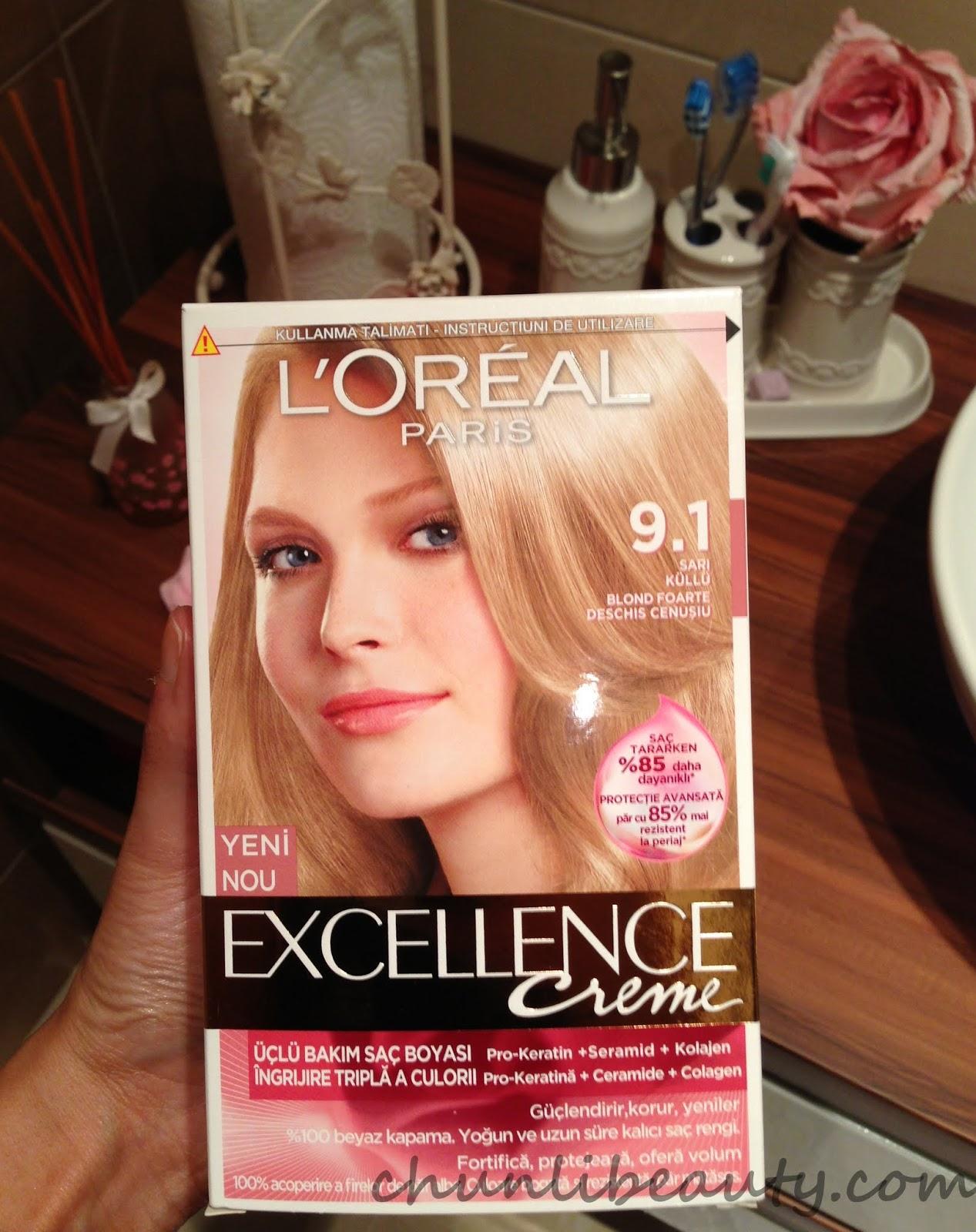 Saçlarınızı ilk defa boyatacaksanız dikkat