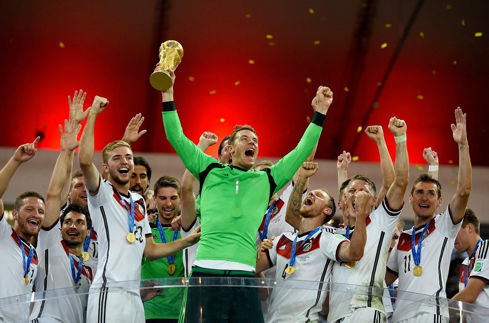 Németország, brazil foci-vb, brazíliai futball-világbajnokság, Nationalelf, labdarúgás, Mario Götze,