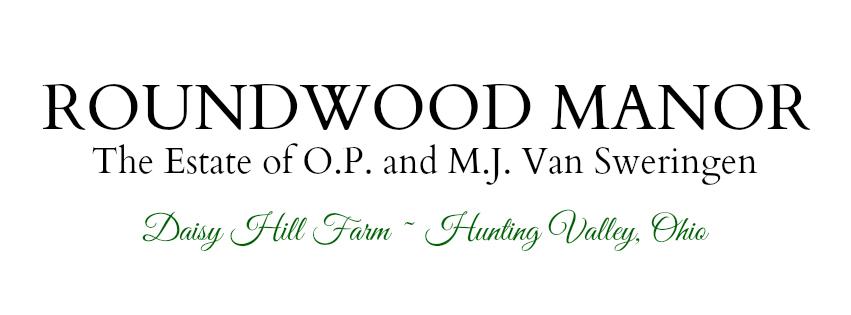 Roundwood Manor Daisy Hill Farm