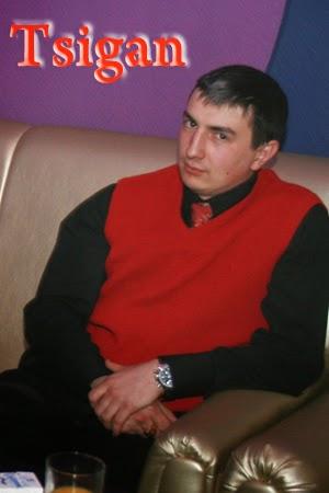http://www.vinmafia.com.ua/2014/08/Tsigan.html