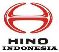 DEALER HINO INDONESIA
