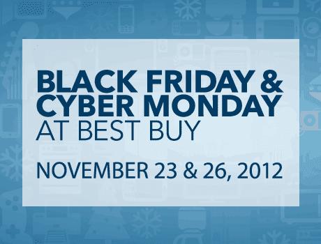 Best-Buy-Black-Friday-Cyber-Monday-2012-