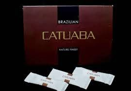 CATAUBA