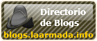 La Armada Directorio de Blogs