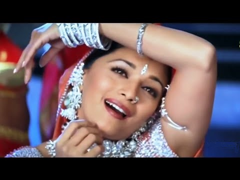 Sajan Ke Ghar Hindi Film Mp3 Song Thriller Live Smooth Criminal