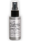 http://www.emeraldcreek.ca/Distress-Spray-Stain-Brushed-Pewter-p/ds-0062.htm