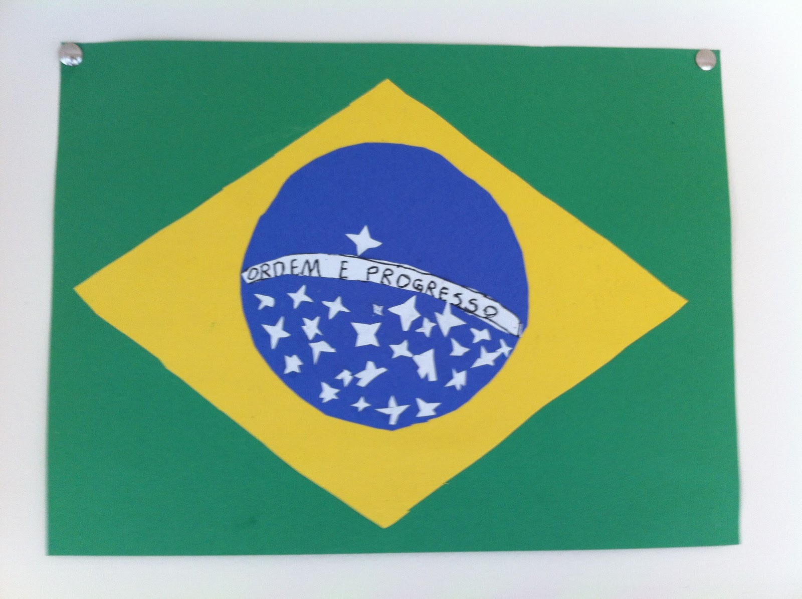brazilian independence Join us in celebrating the 23rd anniversary of the brazilian independence day festival this year's festival will feature children's activities, information tables, arts and crafts, ethnic food, live brazilian music, and many other attractions.