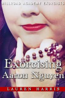 Exorcising Aaron Nguyen
