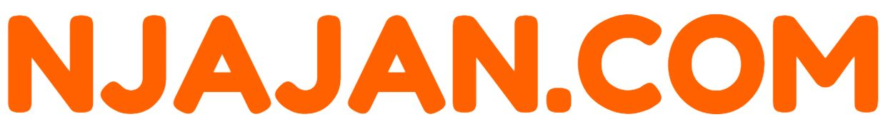 Njajan.com