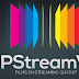 Why Watch Streaming Video Free