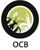 Observatorio Ciudadano de la Biodiversidad de la Baja Ribagorza